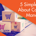 5 Simple Truths About Category Management