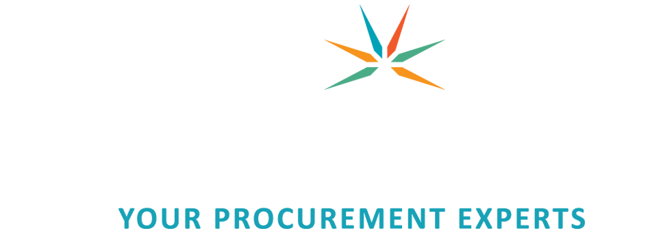 Your Procurement Experts