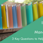 Time to Implement Category Management? 3 Key Questions to Help You Decide