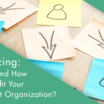 Vested Outsourcing- What is it and how can it benefit your procurement organization